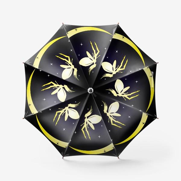 Зонт «Лунная Фея»