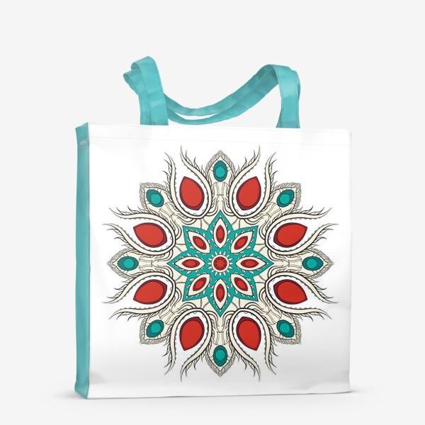 Сумка-шоппер « Gabriela»