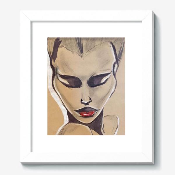 Картина «women»