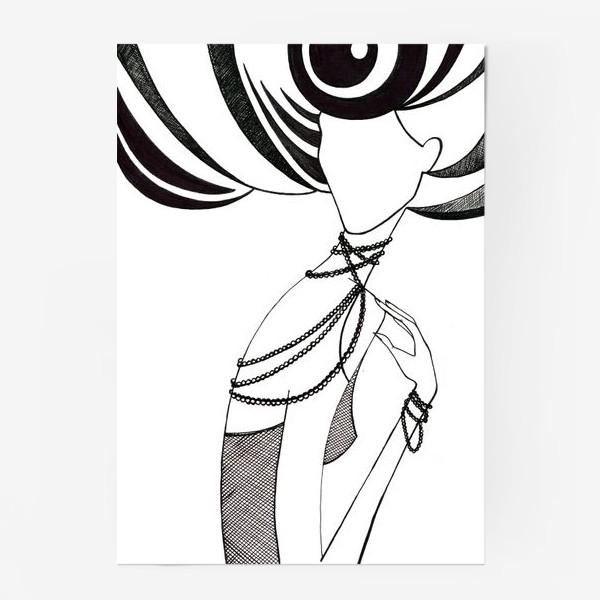Постер «Фифа»