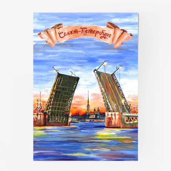 магазины постеров петербург грамотно подобранным