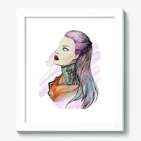 Картина «Ева»