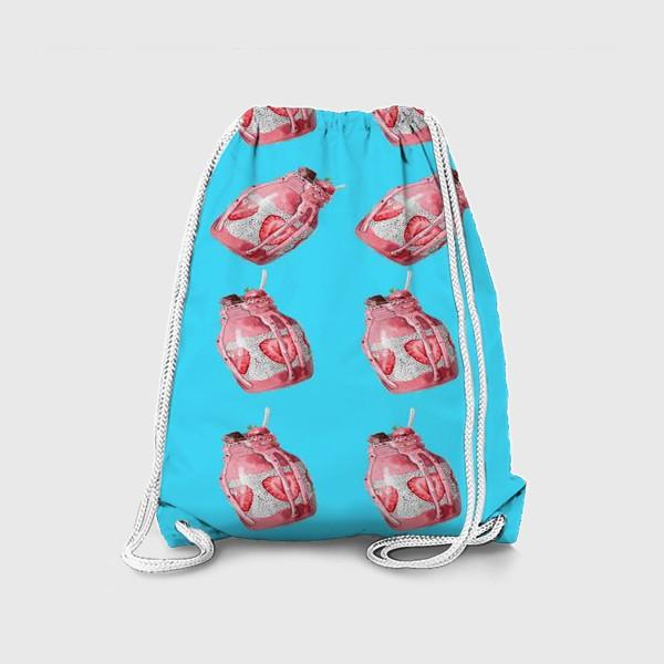 Рюкзак «Смузи2»