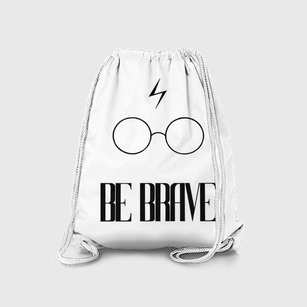 Рюкзак «Гарри Поттер»