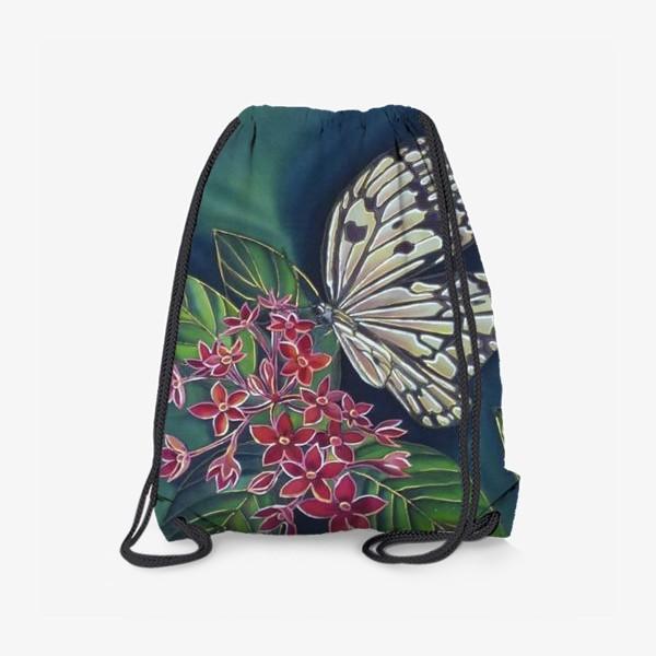 Рюкзак «Бабочка »