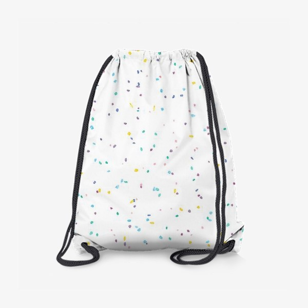 Рюкзак «Dots»