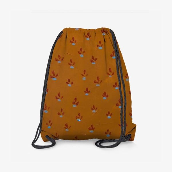 Рюкзак «...»