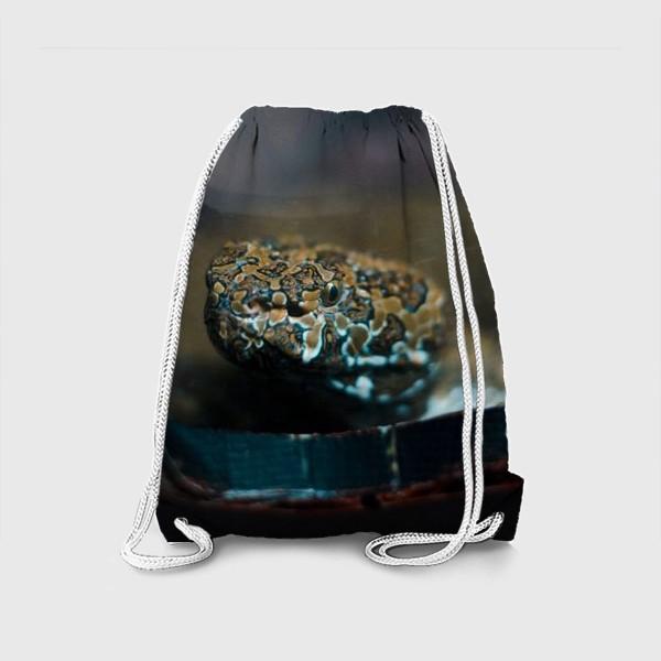 Рюкзак «3»