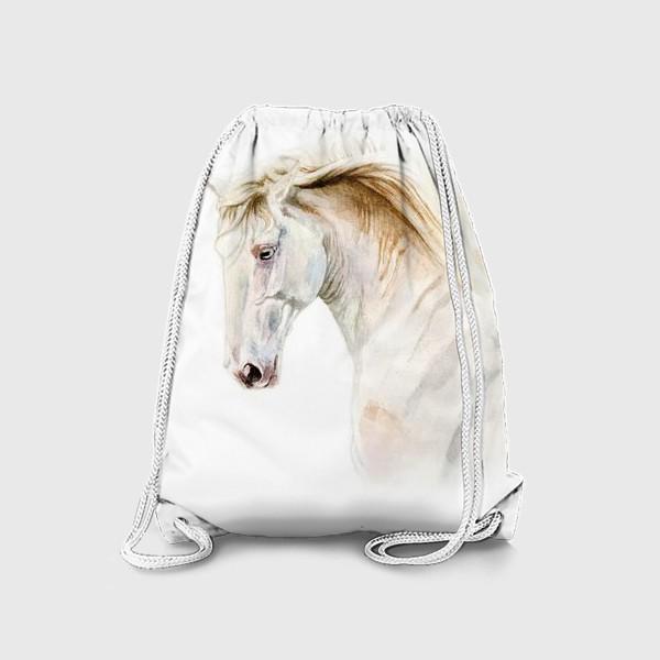 Рюкзак «Шампань»