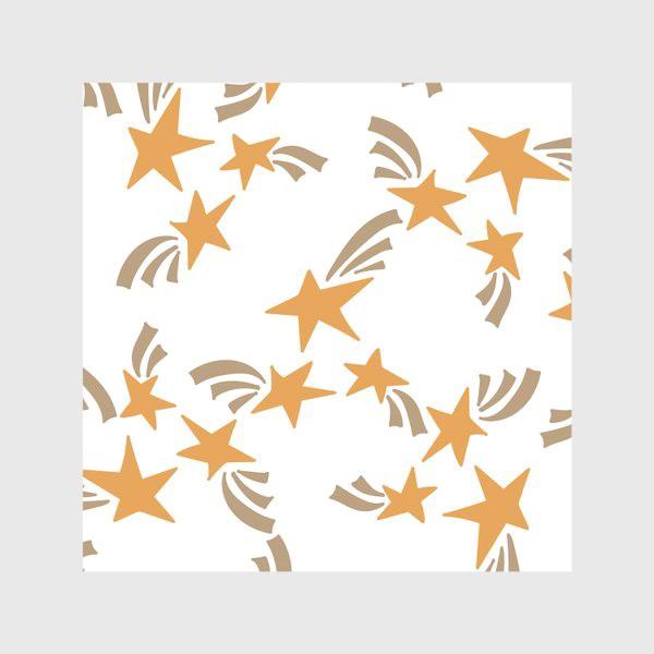 Скатерть «Stars»