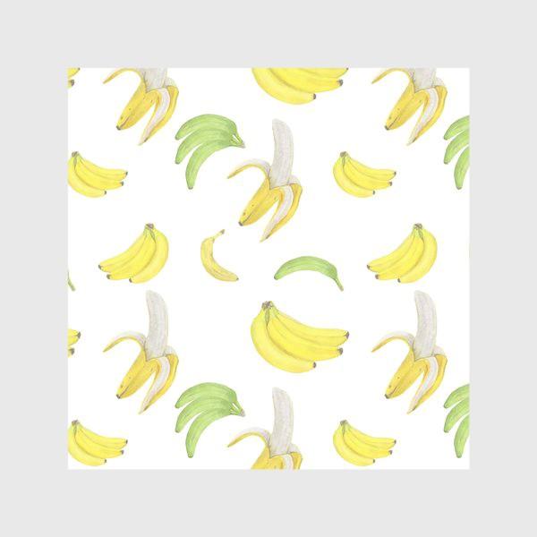 Скатерть «Бананы»