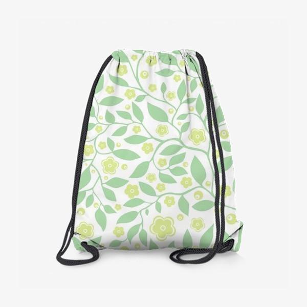 Рюкзак «Весна»