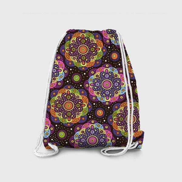 Рюкзак «Нира 1»