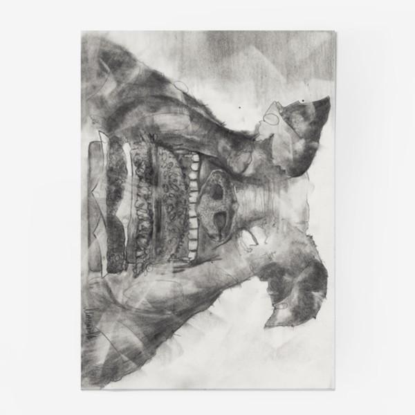 Постер «Свинюшество»