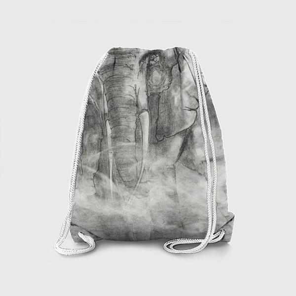 Рюкзак «11»