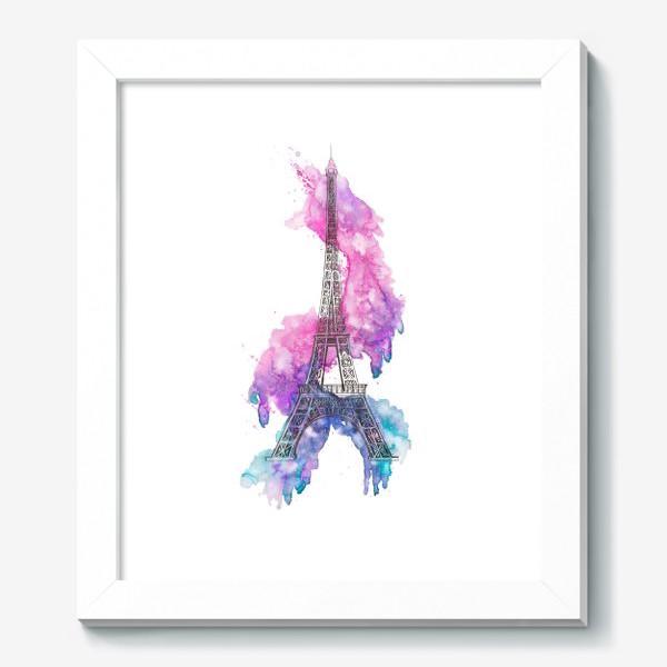 Картина «Эйфория»