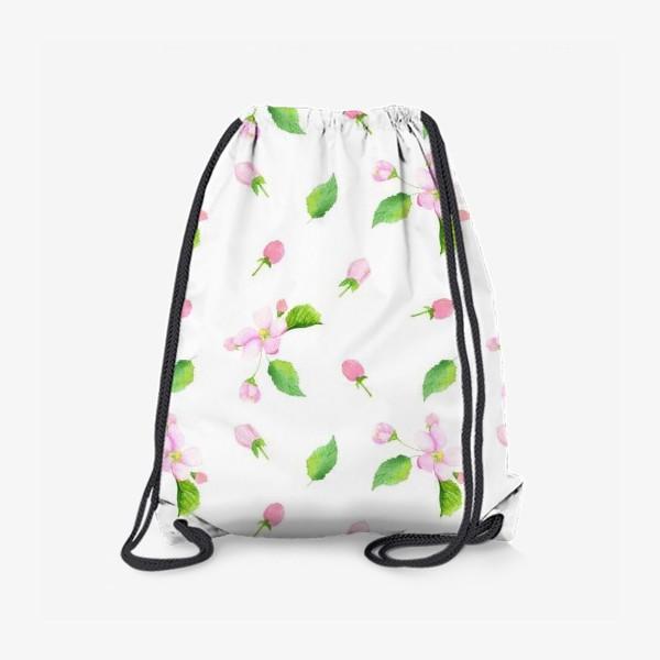 Рюкзак «Яблоня»