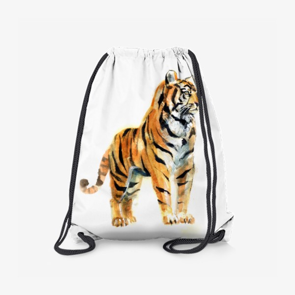Рюкзак «Тигр»