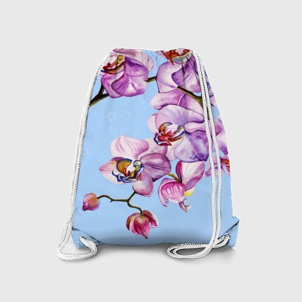 Рюкзак «вариации»