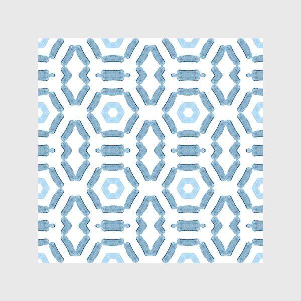 Скатерть «Геометрический узор»