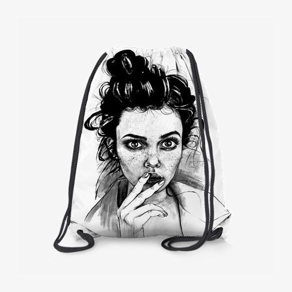 Рюкзак «Bittersweet candy»