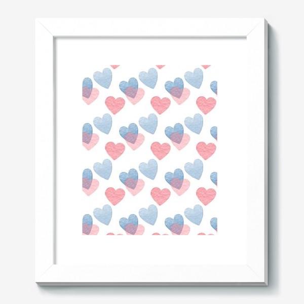 Картина «Sweet heart»