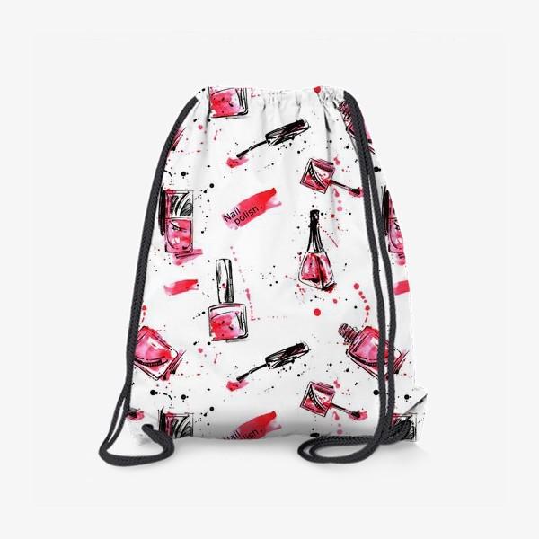 Рюкзак «Женские радости»