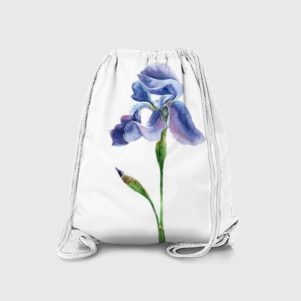 Рюкзак «Ирис »
