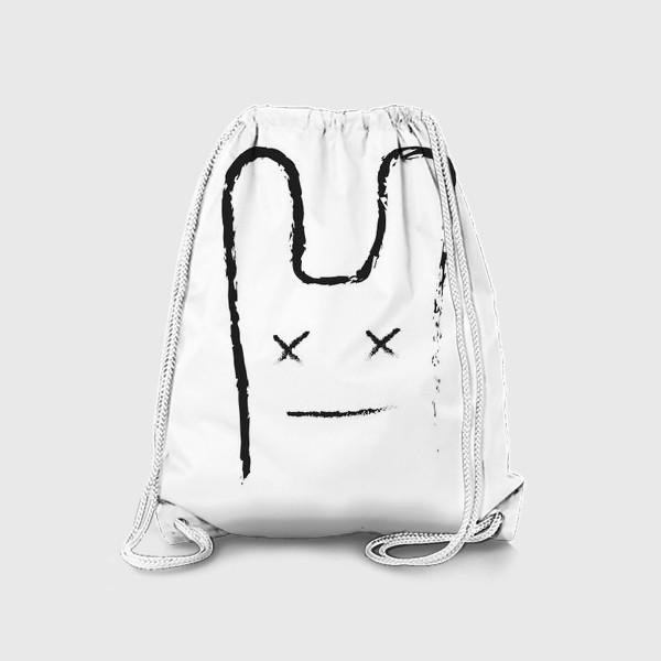 Рюкзак «21»