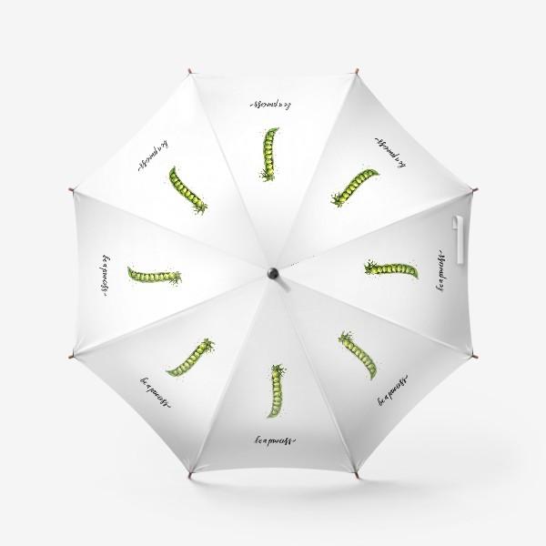 Зонт «BE A PRINCESS»