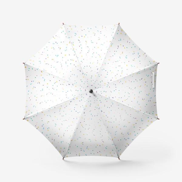 Зонт «Dots»