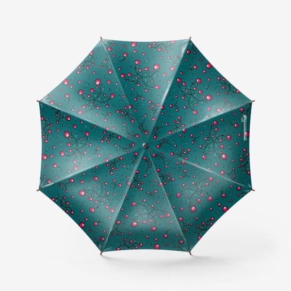 Зонт «Olivia's garden»