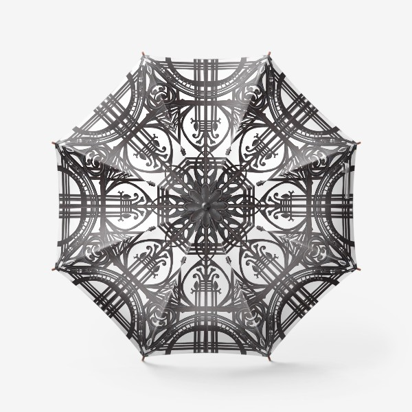 Зонт «Луис »