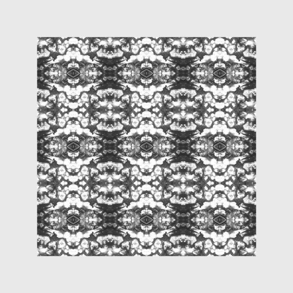 Скатерть «Абстрактный паттерн »