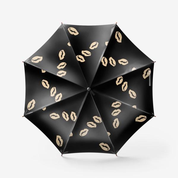 Зонт «cabaret»