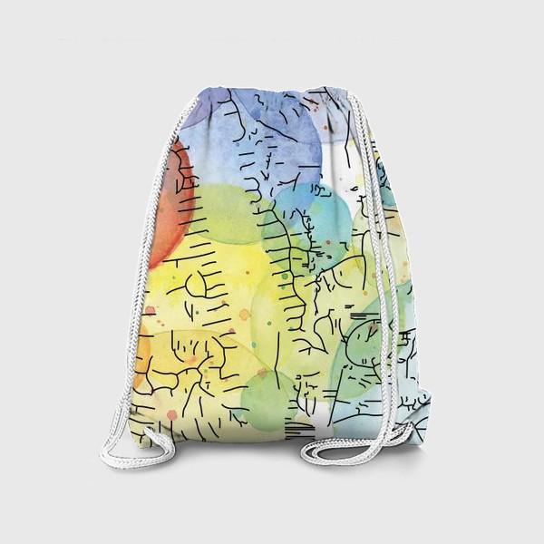 Рюкзак «ирпаволт2»
