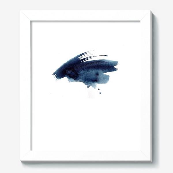 Картина «акварель»
