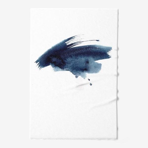 Полотенце «акварель»