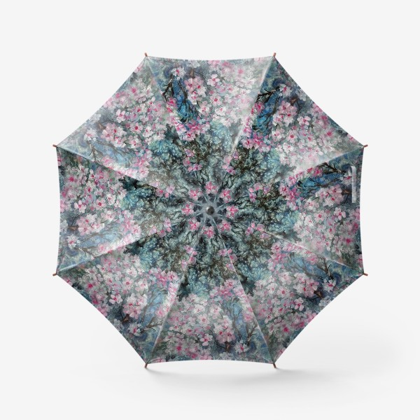 Зонт «Миндаль 2»