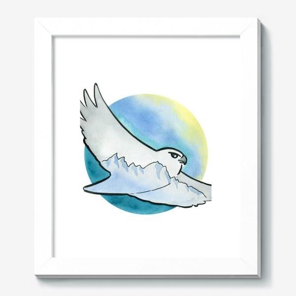 Картина «Свобода»