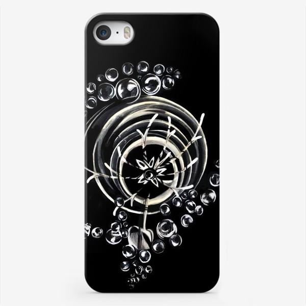 Чехол iPhone «Дерево мечтаний»