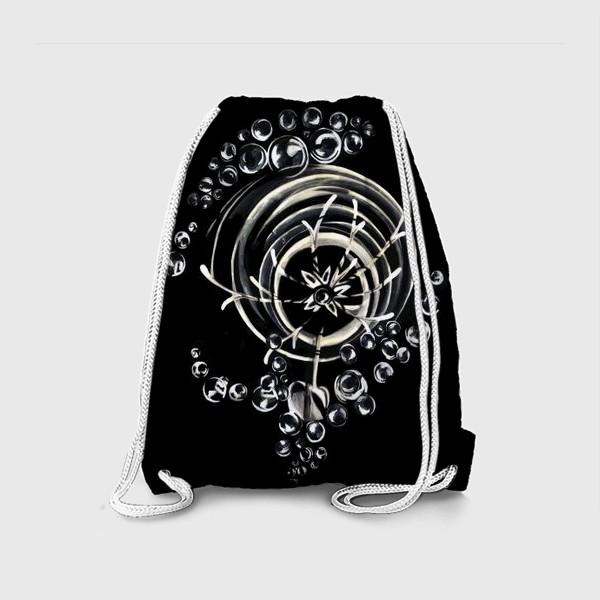 Рюкзак «Дерево мечтаний»