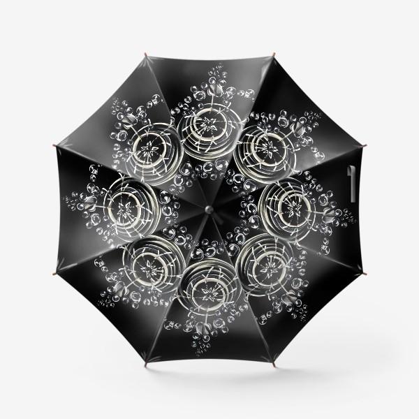 Зонт «Дерево мечтаний»