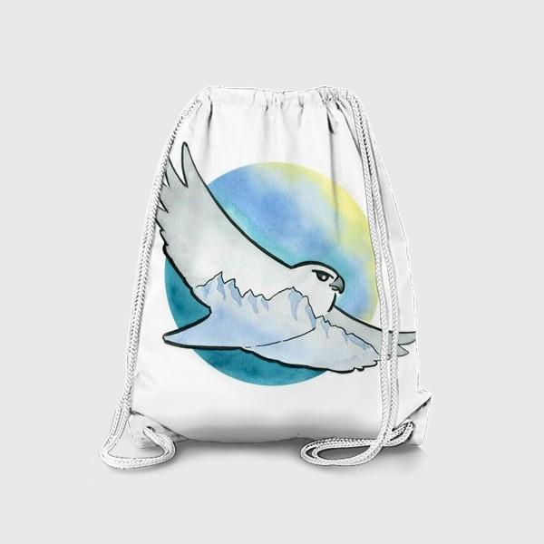 Рюкзак «Свобода»
