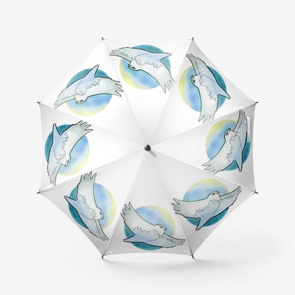 Зонт «Свобода»