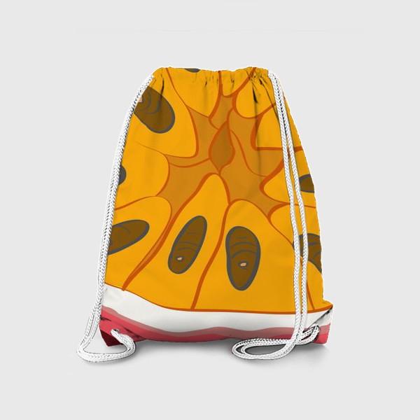 Рюкзак «Маракуйя»