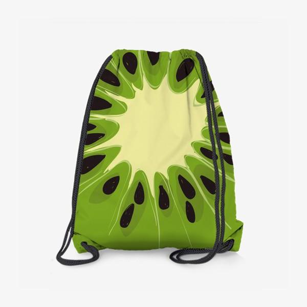 Рюкзак «Киви»