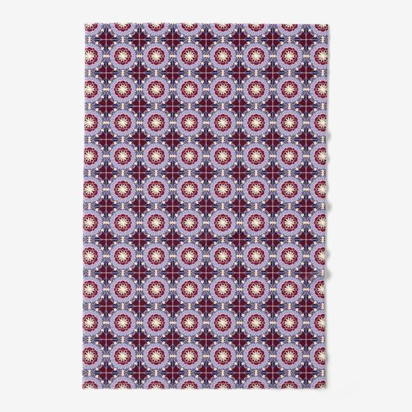 Полотенце «Pattern»