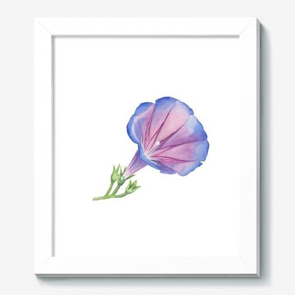 Картина «Петуния Petunia»
