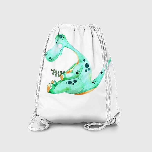 Рюкзак «Little Dino»